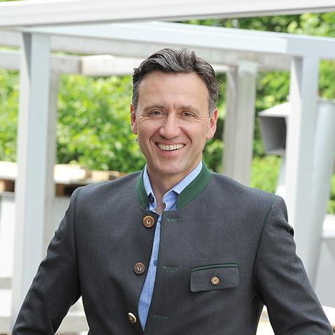 Richard Sandbichler